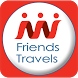 Friends Travels by Saurabh Gupta