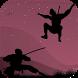 Hattori Hanzo adventure by game over