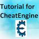 Tutorial for CheatEngine