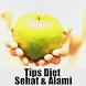 Tips Diet Alami Dan Sehat by Hazet Corp