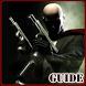 Guide Hitman: Sniper by DRapp Dev