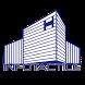 Hotel Infotactile by Manantial de Ideas S.L.