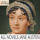 All Novels Jane Austen