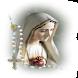 Santo Rosario Catolico Audio en Español by Appsrotfree