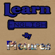 Learn English By Pictures by junaidsalih