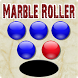 Marble Roller by Live Online Chat