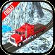 Offroad Truck Driving Cargo 3D