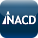 NACD Mobile by National Association of Corporate Directors (NACD)