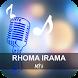 Lagu Rhoma Irama Pilihan by Peje