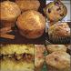 Sour Cream Muffins 30+