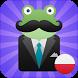 Emoji Quiz po polsku by Simplicity Games