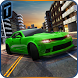 City Drift Racer 2016 by Tapinator, Inc. (Ticker: TAPM)