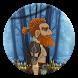Vikings Clash World by Ubismart Studio