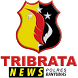 Tri Brata News Polres Banyumas by Serayu