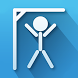 New Hangman by Finger Touch Apps