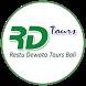 RD Bali Tours by Kotak Pratama Solusindo, PT