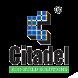 Citadel by Citadel Eco Build Pvt. Ltd.