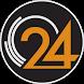PRO24 RADIO