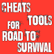 Cheats Tools For TWD Road To Survival by YgryskCheatsInc