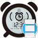 Alarm for Android Wear by NeFa Studio