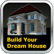Build Your Dream House Part 2 by UK Unlimited Apps