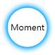 Moment - breathing meditation by YuNu