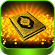 Easy to learn Al-Quran by AKW Corp