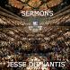 Jesse Duplantis sermons by appco
