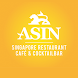 ASIN Restaurant by app smart GmbH
