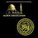 Kumpulan Qasidah Hadrah by Daarussalaam Learning Center