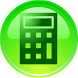 Loan and Deposit calculator by ProaLab