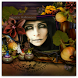Halloween Picture Photo Frames by Claapp
