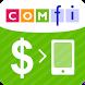 Comfi Cell Prepaid Refill by Comfi