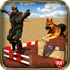 Police Training: Cadets by Raydiex - 3D Games Master