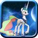 Unicorn Dash Runner 2016 by Game Glass Studio