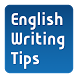 English Writing Tips by SVS