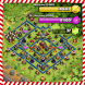 Gem Tips for Clash of Clans by Guide for Dev App