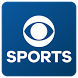 CBS Sports Scores, News, Stats by CBS Interactive, Inc.
