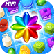 Cookie Crush - Candy Mania by HiFi Games