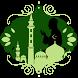 Prayer Times - Namaz by DigiMenGo