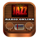 Jazz Radio Online by Your Dream Adventure for mobile