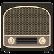 Bésame FM Panama by Malau Eriksson