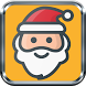Christmas Apps Free Cards by Carri Apps