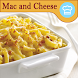 Macaroni and Cheese Recipes by MyRecipes