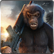World of Apes by Nation Games 3D