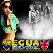 Radio Ecua New York Fm by Nobex Technologies