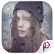 Water Effect Photo Editor by PicEditor