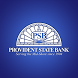Provident State Bank by Fiserv Solutions, Inc.
