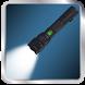 Super FlashLight Torch by Yabe Technology inc