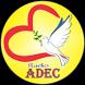 Radio ADEC